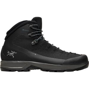 Arc'teryxAcrux TR GTX Boot - Men's