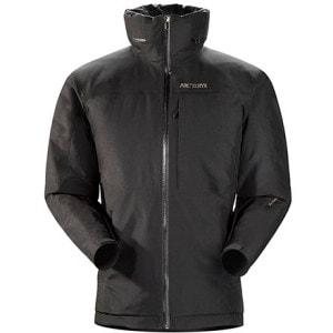 Arc'teryx Patriot SV Jacket