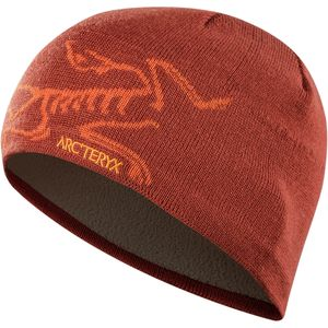 Arc'teryx Bird Head Beanie