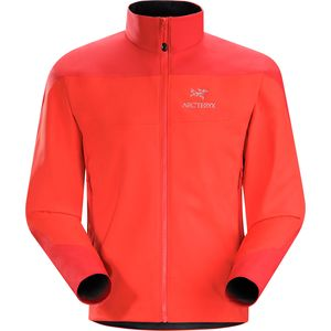 Arc'teryx Venta AR Softshell Jacket - Men's