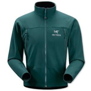 Arc'teryx Gamma AR Jacket