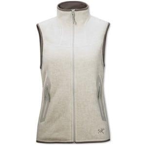Arcteryx Covert Vest - Womens
