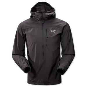 Arc'teryx Squamish Pullover