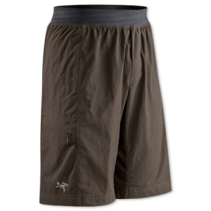 Arcteryx Tactician Short - Mens