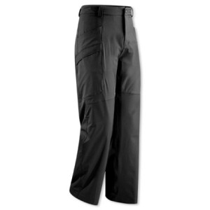Arcteryx Candidate Pant - Mens