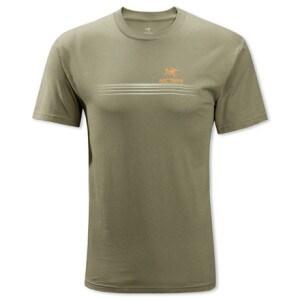 Arcteryx Horizon T-Shirt - Short-Sleeve - Mens
