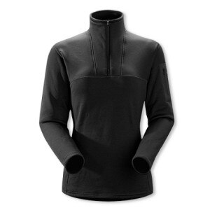 Arcteryx Rho AR Top - Womens