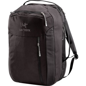 Arc'teryx Blade 30 Backpack - 1831cu in