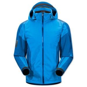 Arcteryx Stingray Jacket - Mens