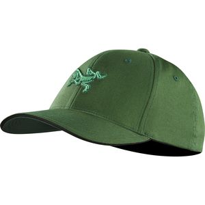 Arc'teryx Embroidered Bird Hat