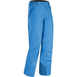 Arc'teryx Stingray Pant - Men's Price