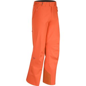 Arc'teryx Stingray Pant - Men's