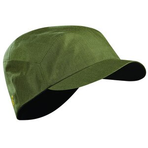 Arc'teryx Quanta Hat - Men's