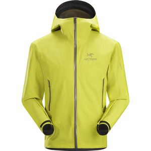 Arc'teryx Beta SL Jacket - Men's
