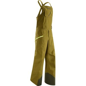 Arc'teryx Sabre Full Bib Pant - Men's