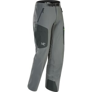 Arc'teryx Gamma MX Softshell Pant - Men's