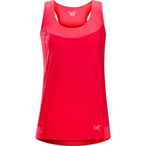 Arc'teryx Cita Sleeveless Top - Women's