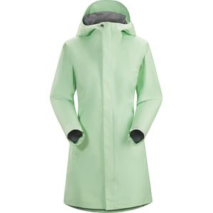Arc'teryx Codetta Coat - Women's