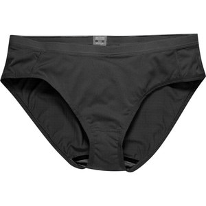 Arc'teryx Phase SL Brief - Women's