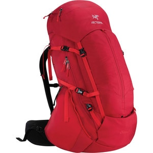Arc'teryx Altra 65 Backpack - Men's - 3965-4148cu in