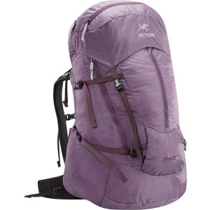 Arc'teryx Altra 48 Backpack - Women's - 2906-3050cu in