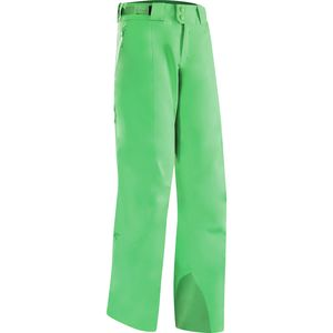 Arc'teryx Stingray Pant - Women's