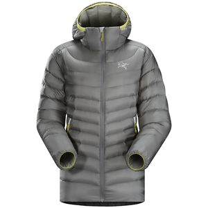 Arc'teryx Womens Jackets & Coats | Backcountry.com
