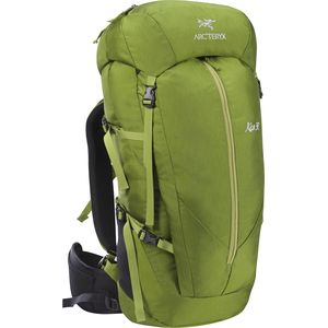 Arc'teryx Kea 37 Backpack - 2135-2380cu in