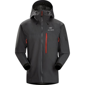 Arc'teryx Theta SVX Jacket - Men's