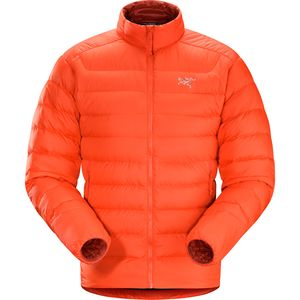 Arc'teryx Thorium AR Down Jacket - Men's