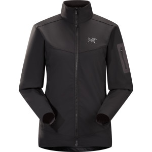 Arc'teryx Epsilon LT Jacket - Women's