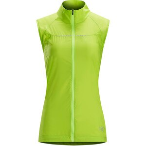 Arc'teryx Cita Vest - Women's