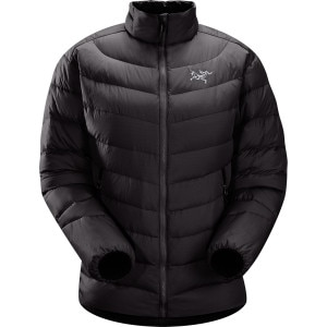 Arc'teryx Thorium AR Down Jacket - Women's