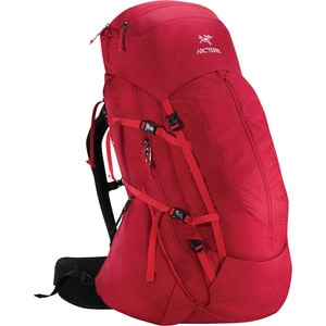 Arc'teryx Altra 75 Backpack - Men's - 4577-4760cu in