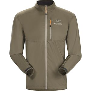 Arc'teryx Squamish Jacket - Men's