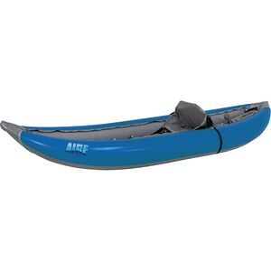 Aire Lynx I Inflatable Kayak