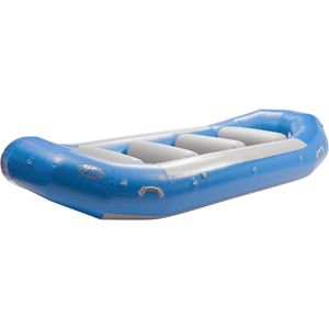 Aire R 156 Series Raft