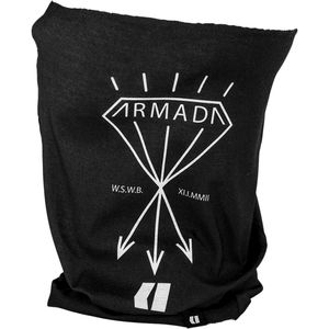 Armada Harlem UV Multi Neck Tube - Women's
