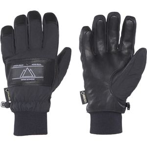 Armada Shelter Gore-Tex Glove - Men's