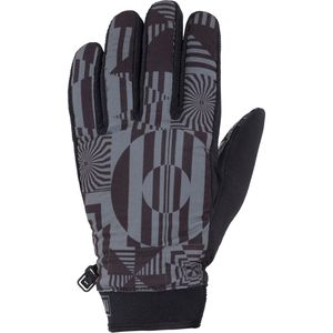 Armada Carmel Windstopper Glove