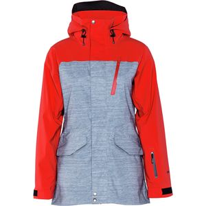 Armada Smoked Gore-Tex STR 2L Jacket - Women's