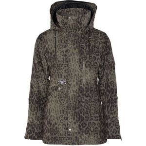Armada Mercer Insulated Jacket - Women's