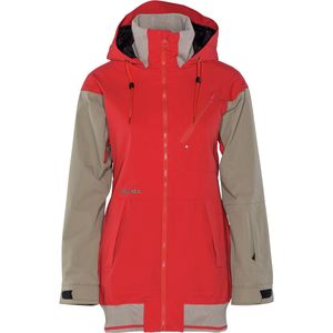 Armada Gypsum Jacket - Women's