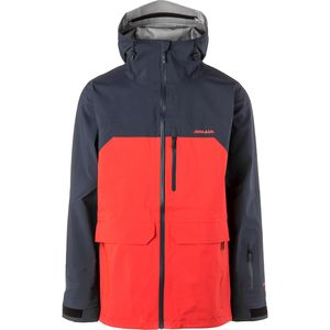 Armada Sherwin Gore-Tex 3L Jacket - Men's
