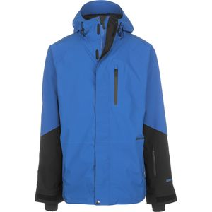 Armada Stealth Gore-Tex Jacket - Men's
