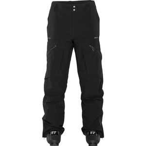 Armada Entry Gore-Tex Pant - Men's