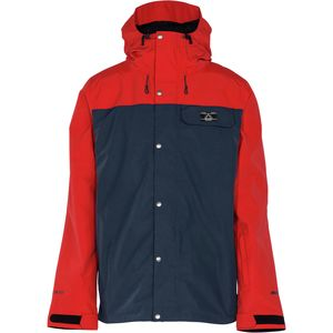 Armada Corvus Gore-Tex Jacket - Men's