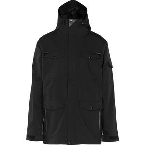 Armada Spearhead Jacket - Men's