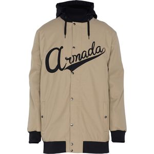 Armada Harlaut Insulated Jacket - Men's