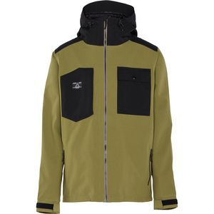 Armada Highland Jacket - Men's